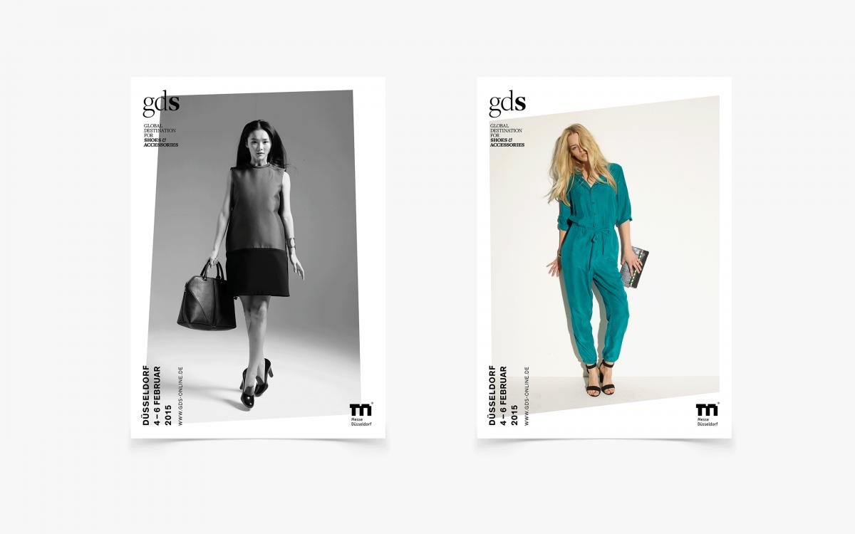 GDS Kampagne 2015