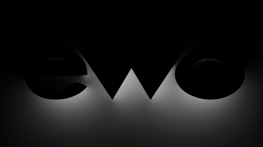 ewo Light and Building 2014 Clips