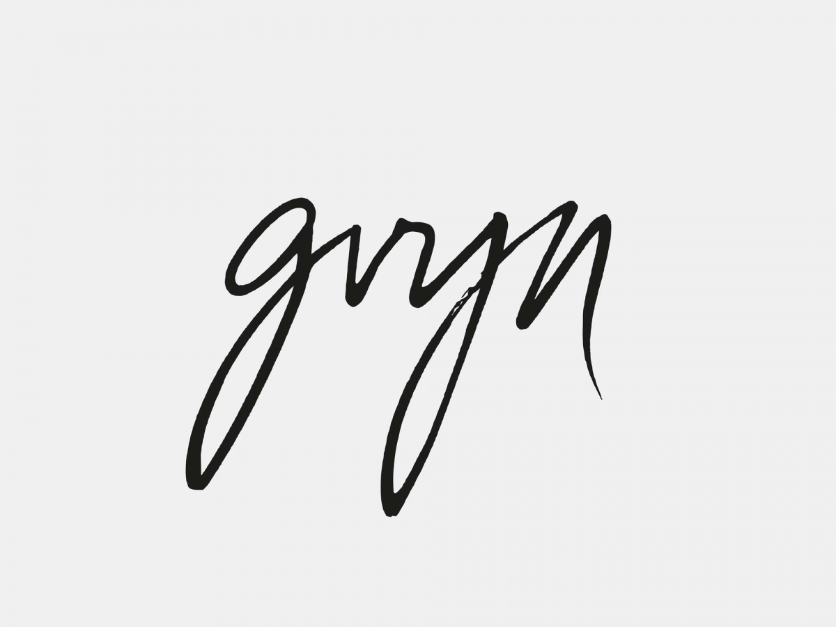 GVYN Corporate Identity